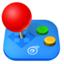 iTools安卓模拟器2.0.7