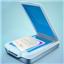 拓欣文档扫描系统1.7.5
