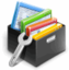 Uninstall Tool 3.5.2