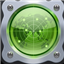 锐尔文档扫描影像处理软件6.0