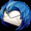 Mozilla Thunderbird for MAC24.4
