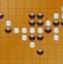 五子棋(人机对弈电脑版)2.5