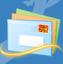 Windows Live Mail中文版