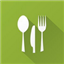 聪慧幼儿园食谱营养分析软件9.1