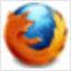火狐浏览器Firefox23.0