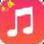无损音乐下载器 1.0