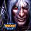 魔兽争霸4:万王之王 中文版