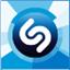 Shazam电脑版