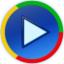 影音先锋xfplay播放器 9.9.97