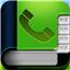 通讯录管理软件9.1 轩辕版