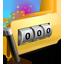 超级秘密文件夹6.68