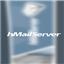 hMailServer汉化语言包5.3