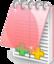 EditPlus4.2