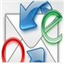 Outlook Express Attachment Extractor1.62