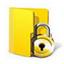 甲盾文件夹加密1.52
