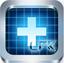 LPK专杀工具3.54