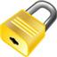 EXE文件加密器 7.1