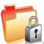 迅影加密王文件加密软件 2.0.8.27