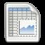 文华电子表格控件 2008.07.15