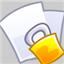 文件加密软件--网伦加密软件 6.5