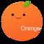 hao123桔子浏览器2.1.0
