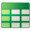 ppt图表转换专家 1.10