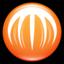 BitComet��������1.40 86λ