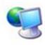 电信宽带拨号客户端 1.1
