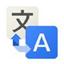英语在线翻译器(带朗读功能)1.0