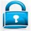 无忧文件加密软件 2.1.0.5
