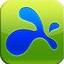 Splashtop Streamer1.5.0