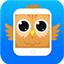XY苹果助手3.0.9