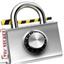 SuperEnc电子文件加密软件 2.2.8.0