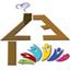 雄风学生宿舍管理系统2010版2.1