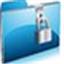 精品文件加密软件 1990