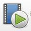 3GP MP4视频转换大师9.1