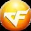 CF精灵盒子 1.3