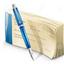 支票打印软件v9.1