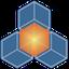 vadefax网络传真服务器 3.7