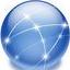 彗星DNS优化器1.20