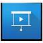 Focusky多媒体演示制作大师苹果版3.6.6