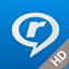 RealPlayer HD16.0.6.3