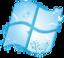 Windows 7梦幻桌面开启补丁1.0
