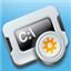 宏宇Excel文件恢复向导 2.0009