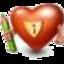 IconLover图标制作软件5.46