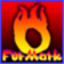 FurMark中文版 1.19