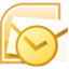 Outlook Express6.0
