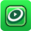 VideoSpeedy(视频加速器)3.1.5