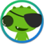 ROOT精灵PC版3.1.7