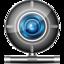 QQ强制视频软件|黑马远程控制9.5